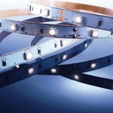 Lichtschläuche & -ketten m Länge 20V 12V LED Chip 5050