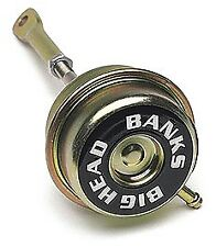 Banks Wastegate Actuator for 1999.5(Late)-2003 Ford 7.3L Powerstroke 24401