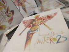 NIRVANA - IN UTERO 25 CD