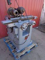 Cincinnati Tool & Cutter No. 2 Grinder 220/3/60 Cincinnati Milling Machine No. 2