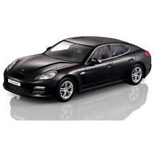Porsche Panamera 1:14 Scale Fully Functional RC Radio Remote Control Sports Car