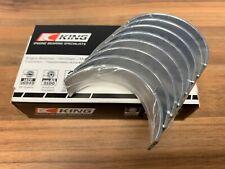 Ford Fiesta VI Mk6 2.0 N4JA N4JB Duratec ST150 King STD Big End Bearings