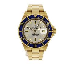 Orologi da polso Rolex Datejust