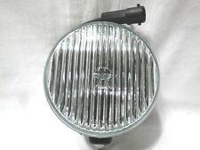 For 1993-1997 Ranger 1999-2000 F150 Glass Fog Light Lamp R H or  L H W/Bulb NEW