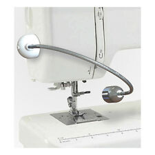 NEW | Daylight DN1180 | Sewing Machine Lamp | 18cm Flexible Arm | FREE SHIPPING