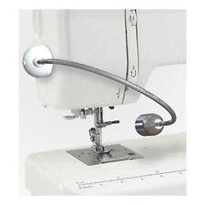Nouveau | Daylight DN1180 | Machine à coudre lampe | 18 cm bras flexible | Livraison gratuite