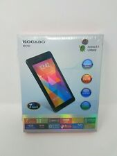 Kocaso 7 inch 8GB Android 5.1...