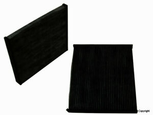 Cabin Air Filter-Denso Front WD Express 093 51013 039 fits 94-00 Lexus LS400