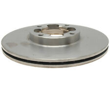 Disc Brake Rotor-R-Line Front Raybestos 96120R fits 89-94 Subaru Justy