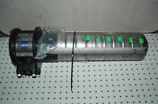 Ebara VTP Stainless Steel Multi-Stage Submersible Pump 50VTP4/9 200l/m - NOS