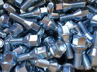 20 Radschrauben M12x1,50x24mm Kegelbund 60° Nissan Qashqai J11 bj.2013-