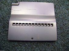 Sony Vaio PCG-NV170 NV190 Laptop Memory Cover  Door