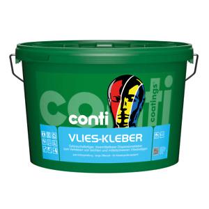 Conti® Vlies-Kleber Dispersionskleber
