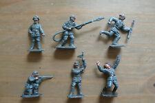 Vintage Lone Star Harvey Series German Storm Troopers