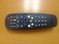 BRAND NEW ORIGINAL PHILIPS-MAGNAVOX  TV REMOTE CONTROL  313923811591 31392381254