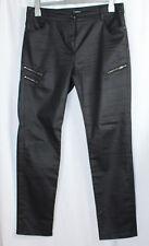 Pantalon Caroll   Taille  38 Comme Neuf