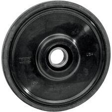 "Arctic Cat Crossfire 8 Sno Pro LE 2009 Suspension Idler Wheel 5.63"""