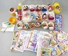 WEIHNACHTEN Konvolut Weihnachtsspielsachen mit vielen BPZ TOP