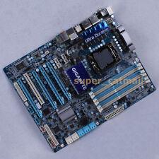 Gigabyte GA-X58A-UD3R V2.0 LGA 1366 Intel X58 Motherboard ATX DDR3