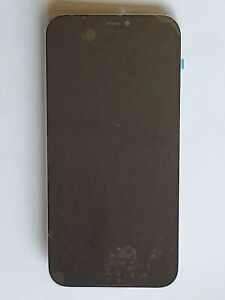New OEM Apple iPhone 12 Screen LCD Display Replacement