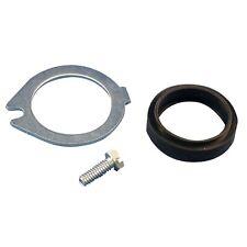 Danco InSinkErator Disposal Repair Kit (23e)