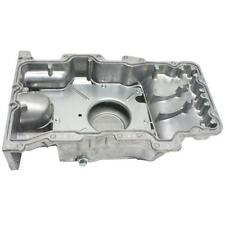 New Center Oil Pan for Ford Contour 1995-2008