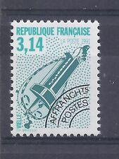 France - Préoblitéré n° 219 neuf **