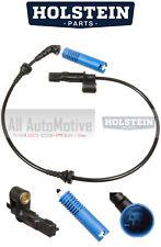ABS Speed Sensor Front Right FITS 2000-2008 320i 323i 325i 325Ci 328i 330i M3 Z3