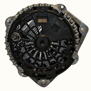 Alternator ACDelco 334-2529A Reman
