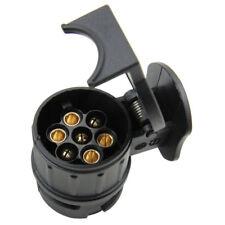 Markenlose-Anhänger-Anschlussadapter & -Stromkabel günstig kaufen | eBay