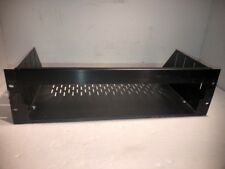 JVC Hrj692u VCR Custom Rack Mount