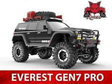 Redcat Everest Gen7 PRO Electric 1/10 RC Crawler 4WD RTR