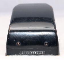 Hensoldt Wetzlar 90-degree prism finder for Hasselblad