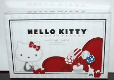 HELLO KITTY Pop-Up Party Eyeshadow Palette **REDUCED