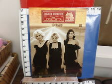 Dixie Chicks Home Piano/vocal/chords music  79 pages book