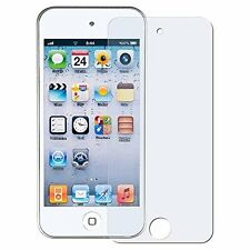 New Anti Glare Matte Screen Protector Guard Film For Apple iPod Touch 6 6Th Gen