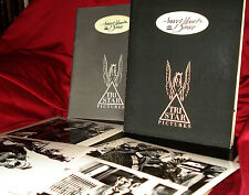 'Sweet Hearts Dance' Press Kit + Photos -Johnson, Sarandon, Daniels + Perkins