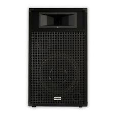 GOWO-BR12-12 Inch 3- Way Carpeted Speaker