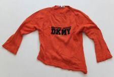 Mädchen-Pullover & -Strickware aus Wollmischung in Größe 140