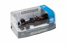 SCALEXTRIC C3705A 60th Anniversary McLaren F1 2015  Alonso