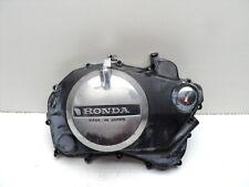 #2167 Honda CB450 CB 450 Nighthawk Right Engine Side Cover / Clutch Cover (B)