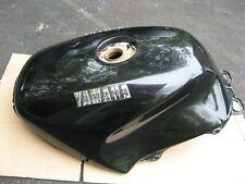 1989 Yamaha FJ1200 FJ 1200 Fuel Gas Tank