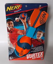 Nerf VORTEX Mega Aero Howler Flying Football  HASBRO BRAND NEW