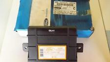 Ford mondeo mk 2 96-00 alarme & verrouillage centralisé module nouveau 95BG15K600GB 1031272