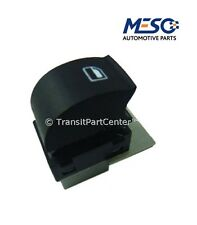 ELECTRIC DOOR WINDOW SWITCH SINGLE FITS FOR AUDI A3 A6 ALL ROAD 1995-2005