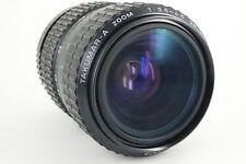 PENTAX TAKUMAR-A ZOOM Objektiv Lens 28-80mm 1:3.5-4.5 PENTAX PK-A