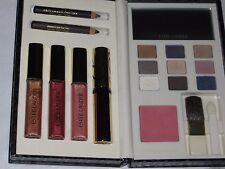 Estee Lauder eyeshadow lip gloss blush mascara eyeliner palette NEW