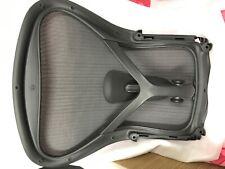 Brand New Parts Herman Miller Aeron Remastered Back With Sl Posturefit Size B