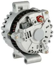 Alternator fits 2005-2007 Ford F-250 Super Duty,F-350 Super Duty  WAI WORLD POWE