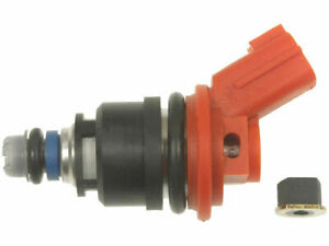 For 1991-1998 Nissan 240SX Fuel Injector SMP 79653RM 1993 1995 1994 1992 1996